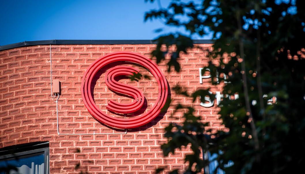SiO melder om en venteliste for å få studentbolig på nesten 4.500 studenter