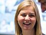 Spår overskudd av norske lærere i 2040