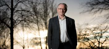 Ubalanse i systemet skaper flere «tapere» enn nødvendig i Forskningsrådet