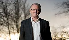 Tilsettingsutvalget for rektor på HVL