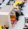 Økt ledighet blant nyutdannede - opp mot 20 prosent i enkelte fag