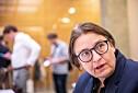 Reagerer på BI-plan om advokatutdanning: — Kjenner meg ikke igjen