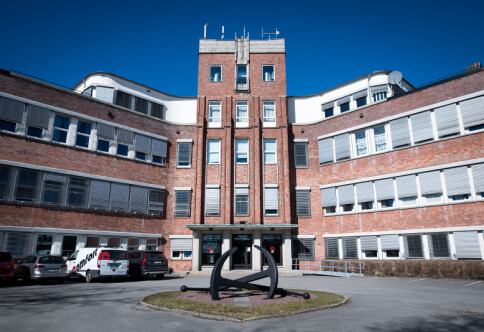2 nye smittet i Østfold, 11 i Bergen