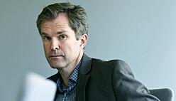 John-Arne Røttingen (51)