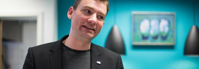 Seks punkter Høyre ønsker å gjennomføre for forskning og høyere utdanning de neste fire år