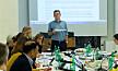 Universitetet i Oslo kan få engelskspråklig styremedlem
