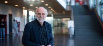 Stort overskudd i drift for Universitetet i Sørøst-Norge