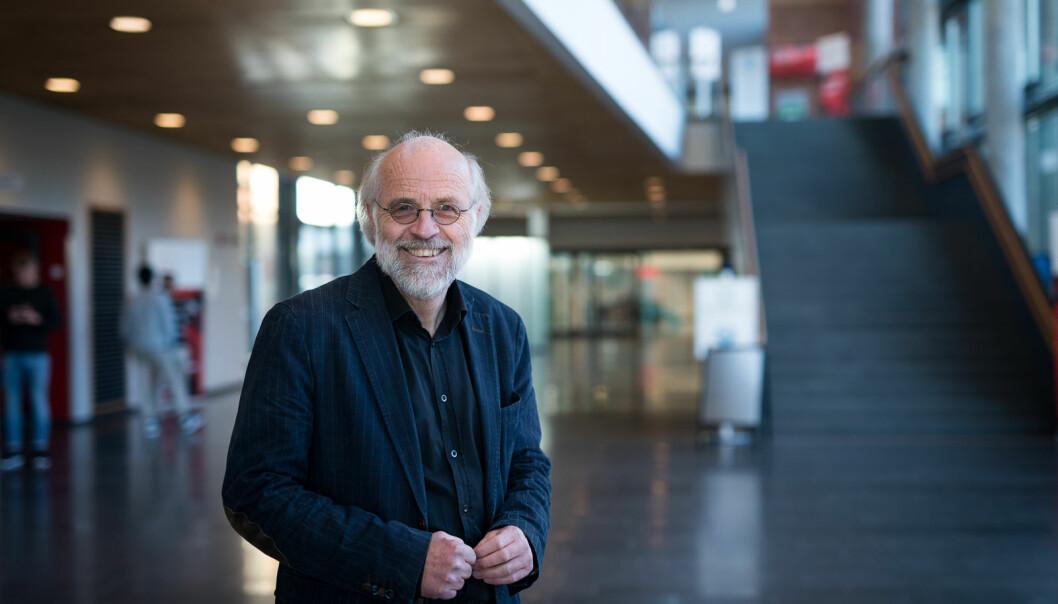 Rektor ved Universitetet i Sørøst-Norge ber styret gi rektor fullmakt til å ferdigstille en kompensasjonsordning, der det også skal være mulighet for å reservere seg for ansatte som ønsker det.
