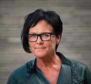 «To ulike miljøer utreder ytringsfriheten i Norge for tiden. Mer eller mindre pålagt munnkurv for offentlig ansatte bør være et tema for begge»