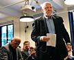SV har mistet «eierskapet» til utdanningspolitikken, mener valgforsker:— Et voldsomt fall