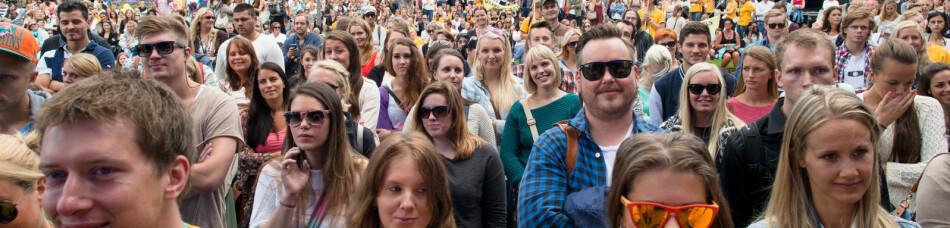Studiebarometeret: Politihøgskolen har de mest fornøyde studentene