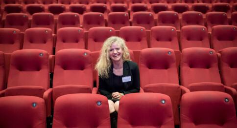 Forskningsråd i fire land åpnet for norske forskere