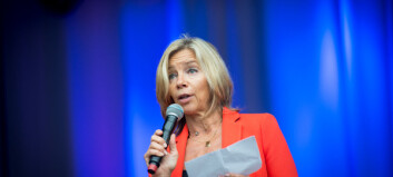 OsloMet og Høgskolen i Østfold tar regninga for alle