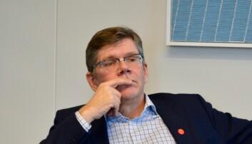 UiO må etablere krisefond for internasjonale studenter nå