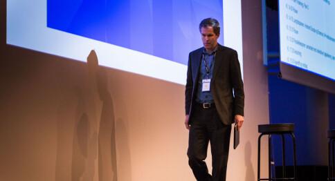 Europa endrer søknadsfristen, Norge følger ikke etter