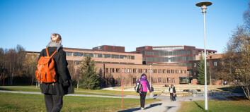 UiT frykter medisinutdanning i Stavanger