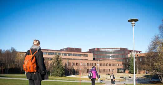 UiT frykter medisin-utdanning i Stavanger