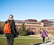 Frykter medisinutdanning i Stavanger vil tømme nord for ekspertise