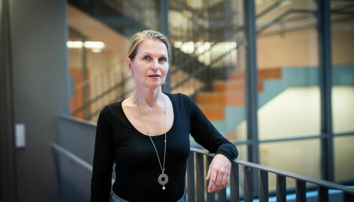 Kristin Nordseth skal fungere som utdanningsdirektør etter Marianne Brattland, som har sagt opp jobben.