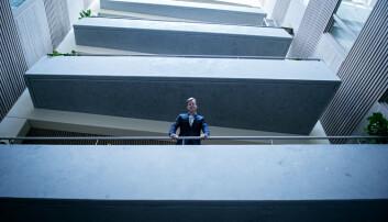 Evaluering: Rektor burde vært tettere på krisehåndtering