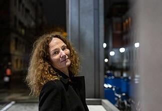 Tre fallgruver utfordrer norsk koronaforskning