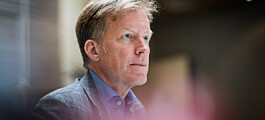 Rice mener statsråden vingler: — Føler jeg må beklage til mine ansatte
