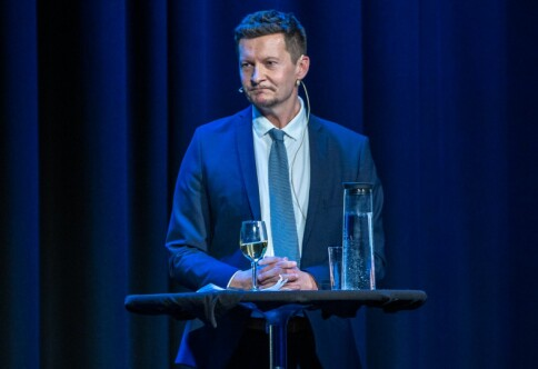 Nokut-styret gir stryk til Universitetet i Stavanger på kvalitetsarbeid