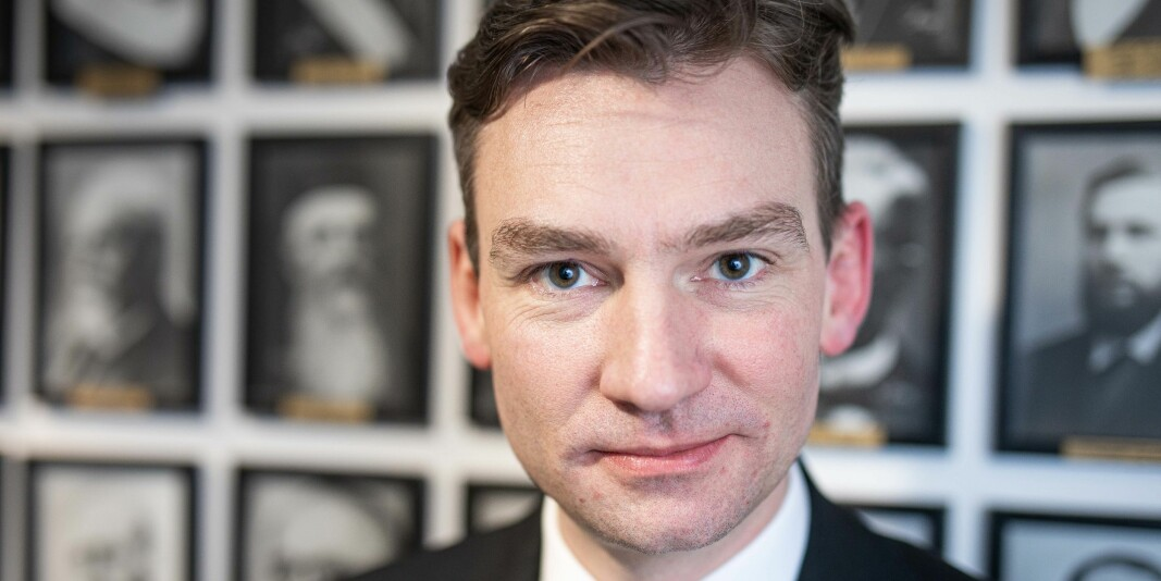 Studentkrisepakken lagt fram av forsknings- og høyere utdanningsminister Henrik Asheim har blitt kritisert fra flere hold.