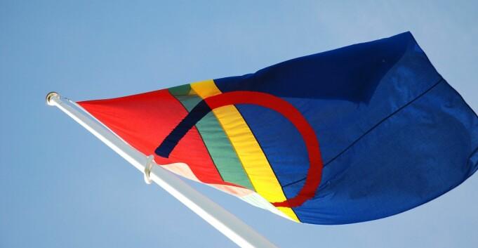 Samisk nasjonaldag midt i ein pandemi
