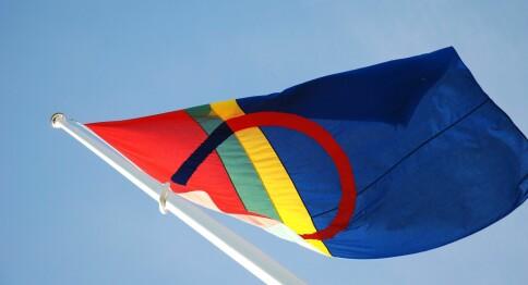 Samenes nasjonaldag på OsloMet — hvorfor?