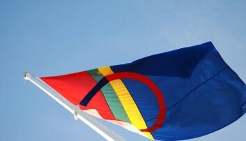 Nord universitet har ikke råd til å si nei til samisk satsning