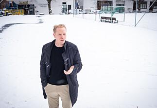 UiO-professor Cappelen med ramsalt kritikk:«Vanstyret ved Det humanistiske fakultet i Oslo er en moderne skrekkhistorie»