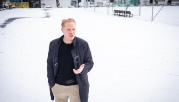 UiO-professor Cappelen med ramsalt kritikk: «Vanstyret ved Det humanistiske fakultet i Oslo er en moderne skrekkhistorie»