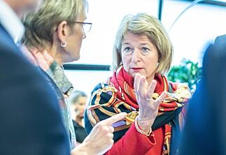 Høring: Klart flertall sier nei til flere medisinutdanninger i Norge