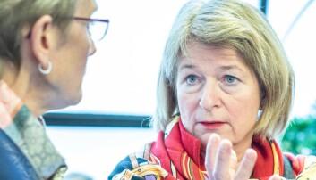 Høring: Klart flertall sier nei til flere medisin-utdanninger i Norge
