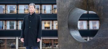 Hva bør økonomiproblemene ved Universitetet i Oslo bety for ex.phil.?