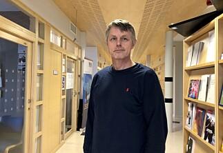 Frykter at universitetsjobben i Levanger ryker når Nord skal kutte 30 årsverk