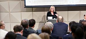 Om direktørifisering og Aune-utvalgets forslag om ny akademisk ledelsesmodell