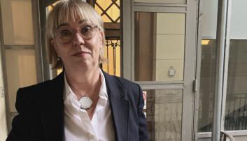 Kjønnsstudier står under angrep i flere land. I Ungarn ble studiene lagt ned av regjeringen.