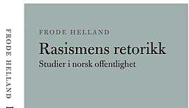 Invitert til møte i Trondheim