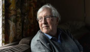 Jon Elster (80)