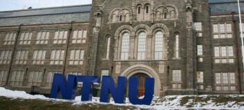 UA: Ingen skoleeksamen ved NTNU til våren