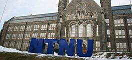 60 NTNU-studenter er mistenkt for juks