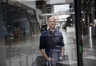 BI-forsker skaper internasjonal storm rundt Verdensbanken