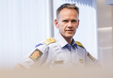 Avtale mellom Universitetet i Bergen og politiet skal granskes