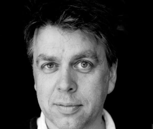 Professor Erling Sandmo er død