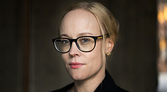 Ble fast ansatt etter 14 år som midlertidig. Nå tar hun oppgjør med behandlingen av midlertidig ansatte ved Universitetet i Oslo