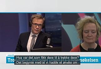 Ikke til stor skade om flere kommuner gjør som Trondheim: Exit Ungdata