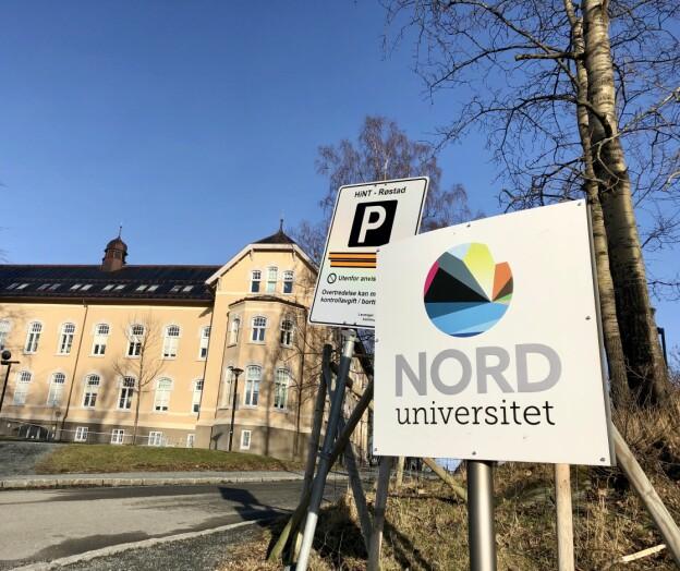 Garanterer minst samme utdanningstilbud i Levanger, Steinkjer og Namsos
