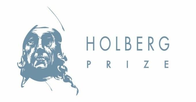 Se utdelingen av Holbergprisen og Nils Klim-prisen her